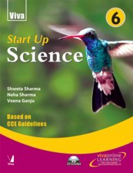 Start Up Science 6: Shweta Sharma, Neha