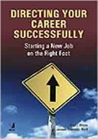 9788130911731: Directing Your Career Successfully