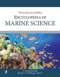 9788130912912: Viva-Facts on File: Encyclopedia of Marine Science