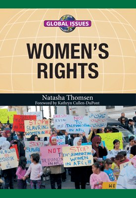 9788130914268: Women's Rights