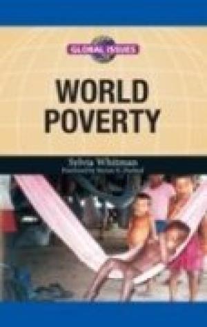 World Poverty: Sylvia Whitman