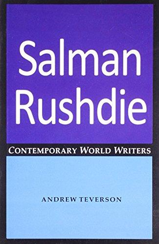 9788130914534: Salman Rushdie