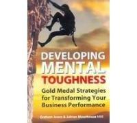 9788130914640: Developing Mental Toughness