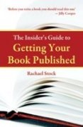 9788130914916: The Insider's Guide to Getting Your Book Published