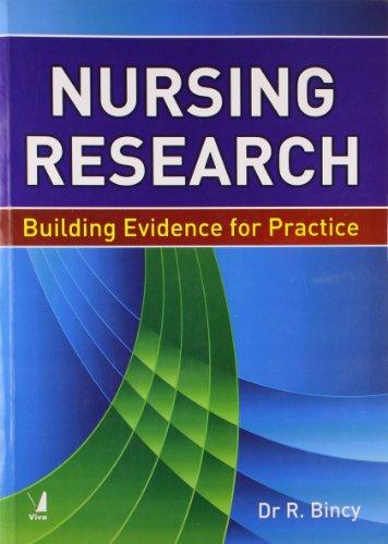 essay on professional development in nursing