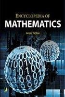 9788130927206: Encyclopedia of Mathematics