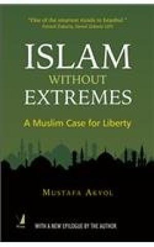 9788130927336: Islam Without Extremes