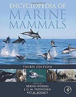 9788130928074: Encyclopedia of Marine Science