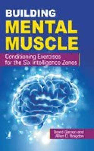 9788130928807: Building Mental Muscle