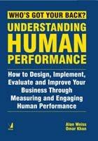 9788130930473: Understanding Human Performance