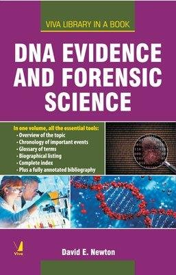 essay on dna evidence