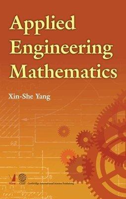 9788130931494: Applied Engineering Mathematics
