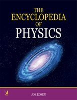 9788130933535: Encyclopedia of Physics