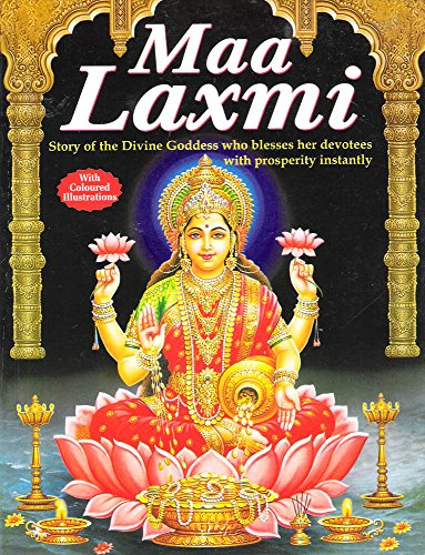 Maa Laxmi: Dr. Mahendra Mittal,Igen.