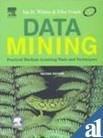 9788131200506: Data Mining
