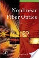 9788131201190: Nonlinear Fiber Optics