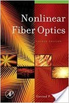 9788131201190: Nonlinear Fiber Optics