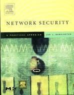 9788131202166: NETWORK SECURITY: A PRACTICAL APPROACH