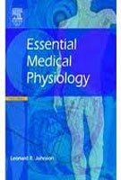 9788131202289: Essential Medical Physiology 3e,, 3 Editon