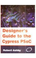 9788131205808: Designer's Guide to the Cypress PSoC