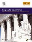 Corporate Governance : How To Add Value: Knell A.