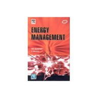 Energy Management: Murphy, W R