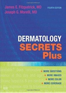 9788131211618: Comprehensive Dermatologic Drug Therapy