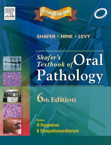 Robbins Basic Pathology PDF Free Download
