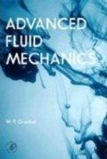 9788131220092: Advanced Fluid Mechanics