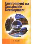9788131300206: Environment and Sustainable Development