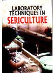 Laboratory Techniques in Sericulture: Goel R.K.