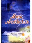 Music Aesthetics: Sharma Manorma