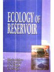 Ecology of Reservoir: Mahto Bhola Singh