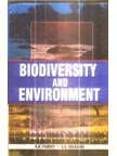 Biodiversity and Environment: B N Pandey