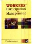 Workers? Participation in Management: Venkataramana P.