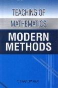 Teaching of Mathematics: T. Swarupa Rani