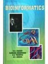 Bioinformatics: A.K. Tripathi,B.N. Pandey,Sadhana