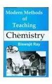 Modern Methods of Teaching Chemistry: Ray Biswajit
