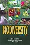 Biodiversity: B.D. Joshi,B.N. Pandey,Sadhana D. Pande