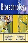 Biotechnology: B. Mahto,B.N. Pandey,L.B. Songh,M.K. Jamuar,P.N. Pandey,R.K. Singh