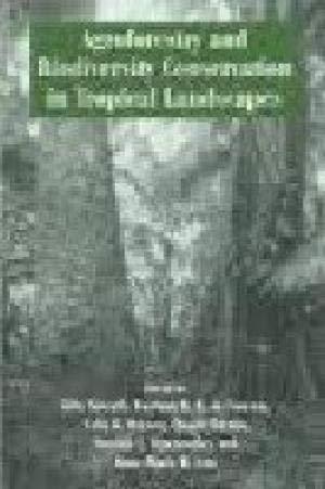 Fundamentals of Ecology: S.K. Agarwal