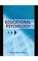 Educational Psychology: M.H. Siddiqui