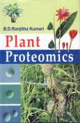 Plant Proteomics: B.D. Ranjitha Kumari