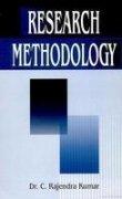 9788131304228: Research Methodology