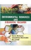 Environmental Resources and Biological Hazards: Reena Mohanka M.P.