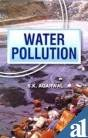 Water Pollution: A.K. Tripathi,S.N. Pandey
