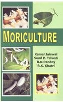 Moriculture: Kamal Jaiswal; Sunit