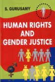 Human Rights and Gender Justice: S. Gurusamy