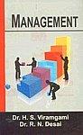 Management: Viramgami H.S. Desai
