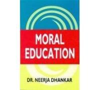Moral Education: Dhankar Neerja
